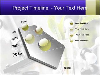 0000071245 PowerPoint Templates - Slide 26