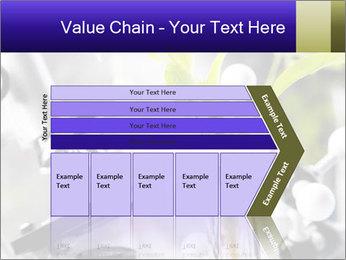 0000071245 PowerPoint Templates - Slide 27