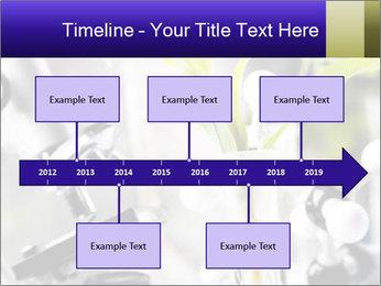 0000071245 PowerPoint Templates - Slide 28