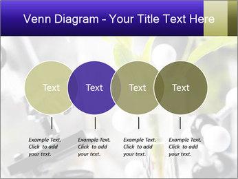 0000071245 PowerPoint Templates - Slide 32