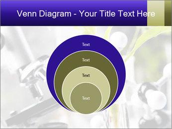 0000071245 PowerPoint Templates - Slide 34