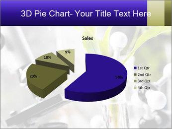 0000071245 PowerPoint Templates - Slide 35