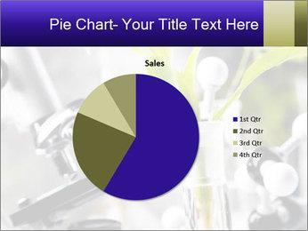0000071245 PowerPoint Templates - Slide 36
