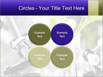 0000071245 PowerPoint Templates - Slide 38