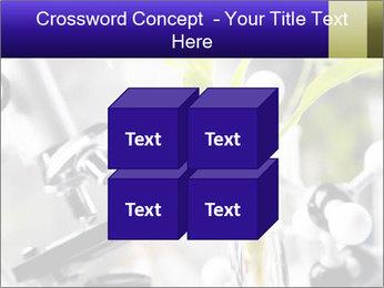 0000071245 PowerPoint Templates - Slide 39