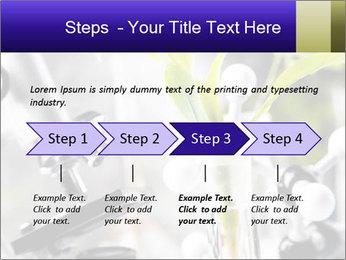 0000071245 PowerPoint Templates - Slide 4