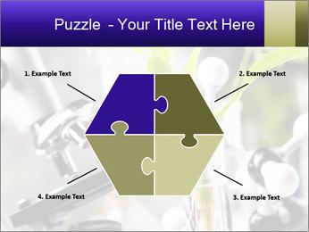 0000071245 PowerPoint Templates - Slide 40