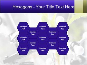0000071245 PowerPoint Templates - Slide 44