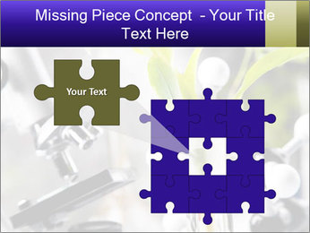 0000071245 PowerPoint Templates - Slide 45