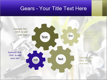 0000071245 PowerPoint Templates - Slide 47