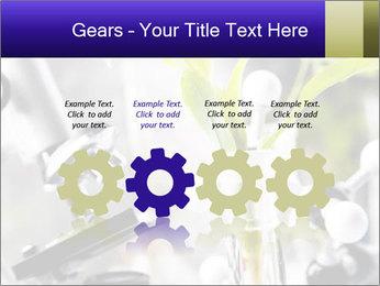 0000071245 PowerPoint Templates - Slide 48