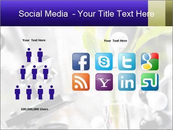 0000071245 PowerPoint Templates - Slide 5