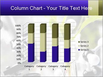 0000071245 PowerPoint Templates - Slide 50