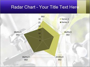 0000071245 PowerPoint Templates - Slide 51