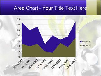 0000071245 PowerPoint Templates - Slide 53