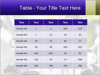 0000071245 PowerPoint Templates - Slide 55