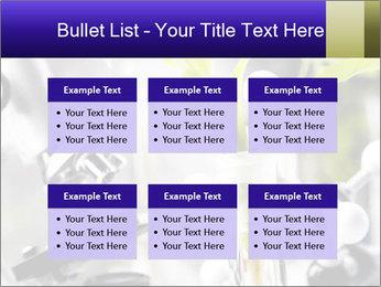 0000071245 PowerPoint Templates - Slide 56