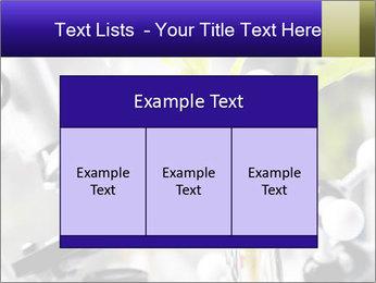 0000071245 PowerPoint Templates - Slide 59
