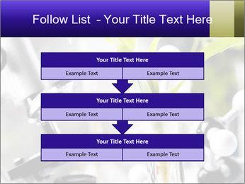 0000071245 PowerPoint Templates - Slide 60