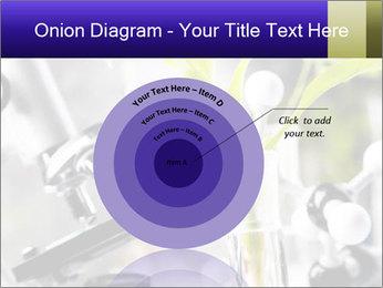 0000071245 PowerPoint Templates - Slide 61
