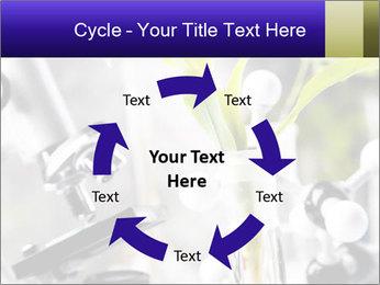 0000071245 PowerPoint Templates - Slide 62