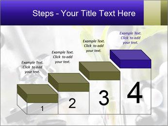0000071245 PowerPoint Templates - Slide 64