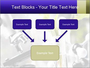 0000071245 PowerPoint Templates - Slide 70