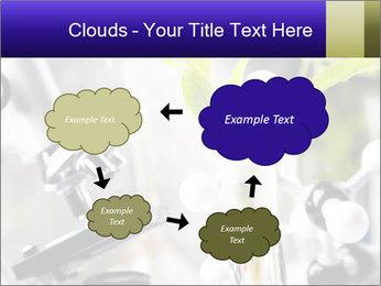 0000071245 PowerPoint Templates - Slide 72