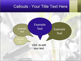 0000071245 PowerPoint Templates - Slide 73