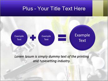 0000071245 PowerPoint Templates - Slide 75