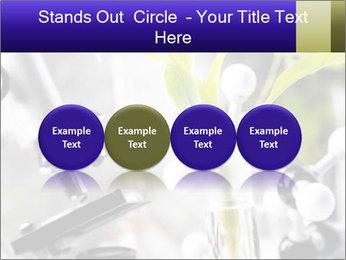 0000071245 PowerPoint Templates - Slide 76