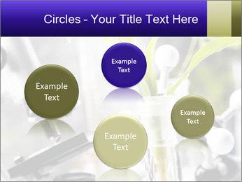 0000071245 PowerPoint Templates - Slide 77