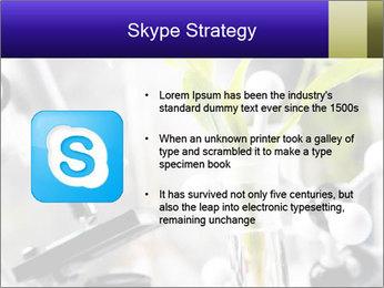 0000071245 PowerPoint Templates - Slide 8
