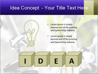 0000071245 PowerPoint Templates - Slide 80