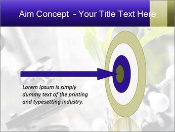 0000071245 PowerPoint Templates - Slide 83