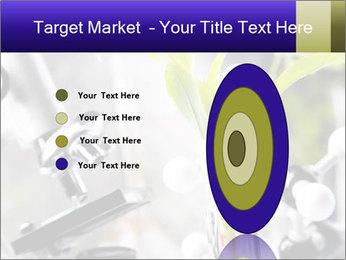 0000071245 PowerPoint Templates - Slide 84