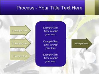 0000071245 PowerPoint Templates - Slide 85