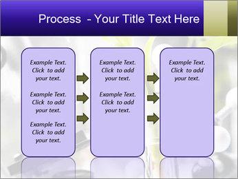 0000071245 PowerPoint Templates - Slide 86