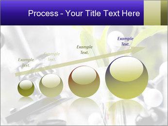 0000071245 PowerPoint Templates - Slide 87