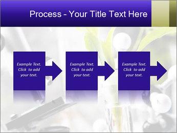 0000071245 PowerPoint Templates - Slide 88