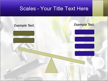 0000071245 PowerPoint Templates - Slide 89