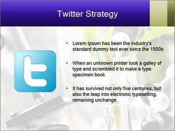 0000071245 PowerPoint Templates - Slide 9