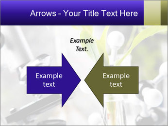0000071245 PowerPoint Templates - Slide 90