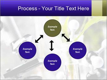 0000071245 PowerPoint Templates - Slide 91