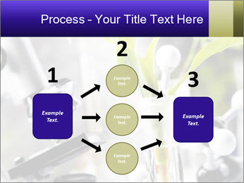 0000071245 PowerPoint Templates - Slide 92
