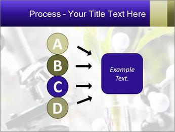 0000071245 PowerPoint Templates - Slide 94