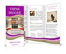 0000071246 Brochure Template