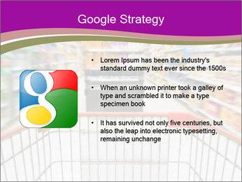 0000071246 PowerPoint Template - Slide 10