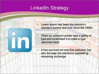 0000071246 PowerPoint Template - Slide 12