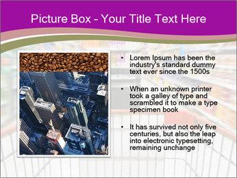 0000071246 PowerPoint Template - Slide 13